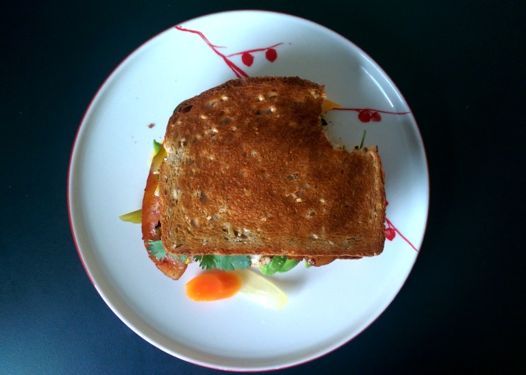 avocado_sandwich_10