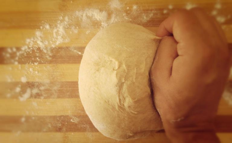 bunuelos_dough