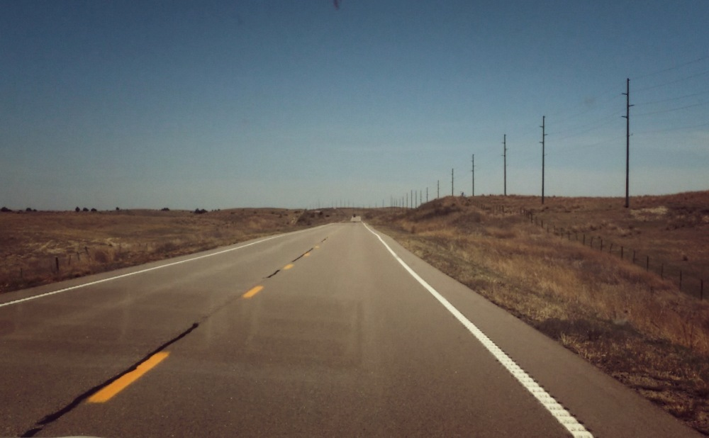 straight_road_nowhere