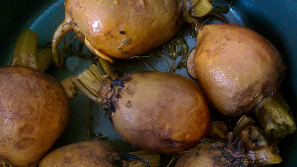 beets_roasted_cooked