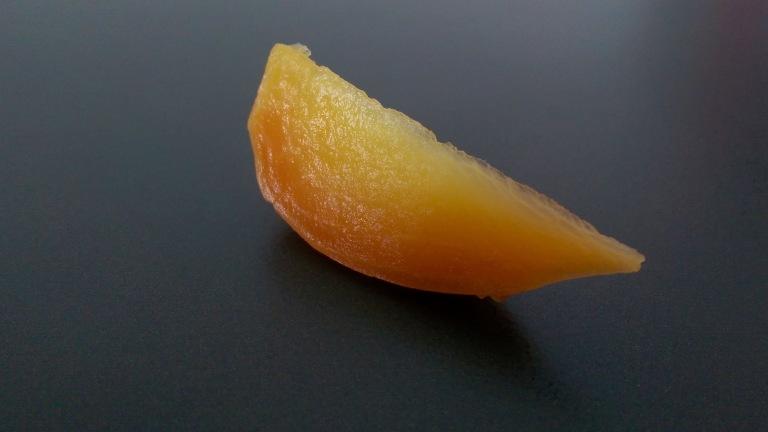 beets_roasted_cut