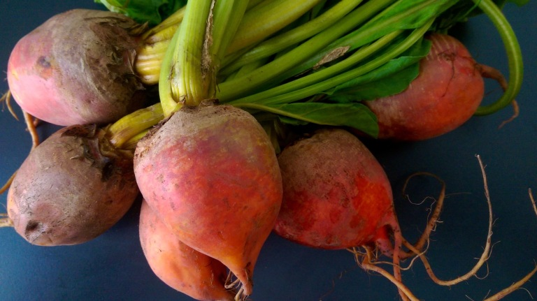 beets_roasted_raw