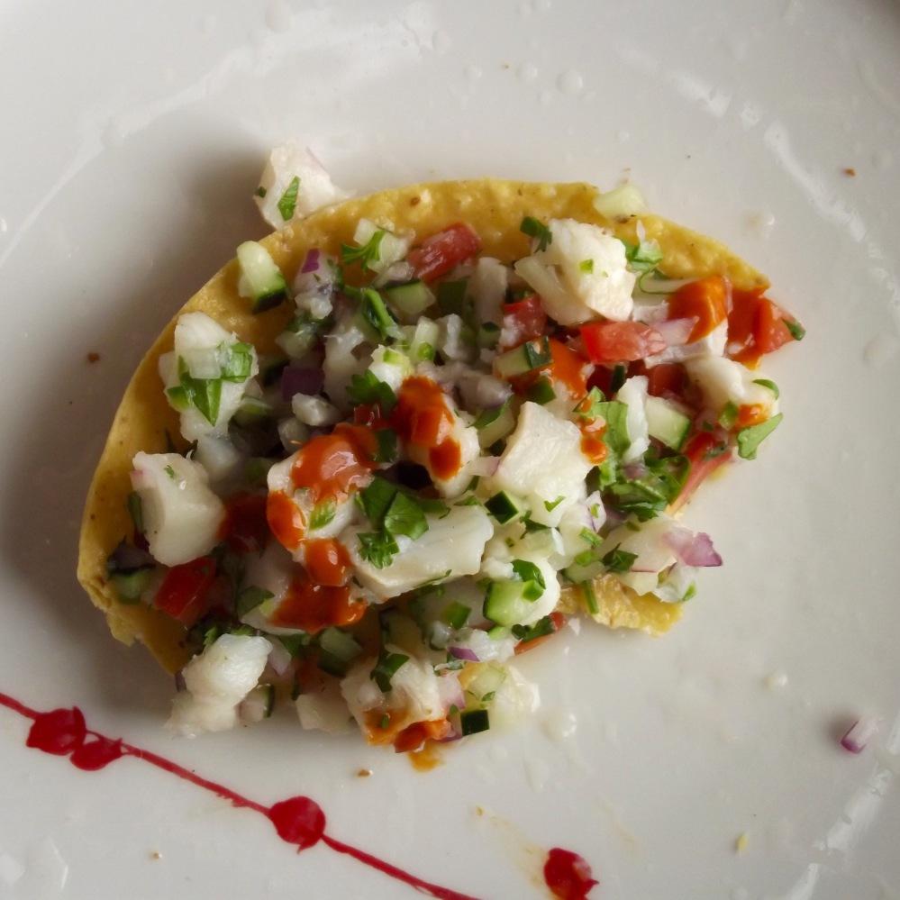 ceviche_tostada_eat_6