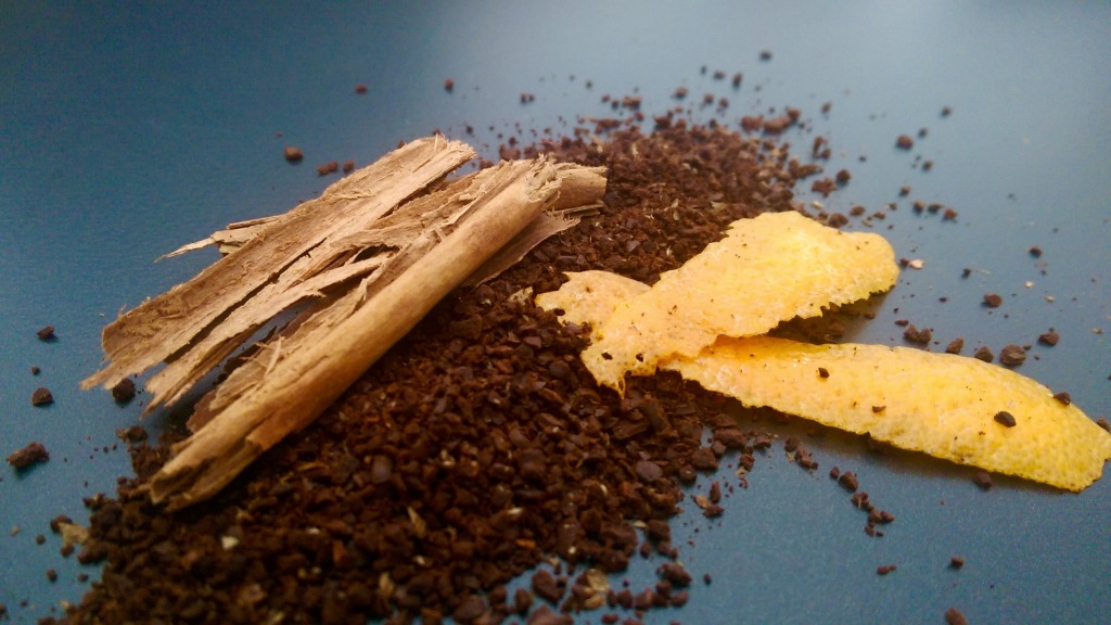 cafe_de_olla_cold_brew_ingredients