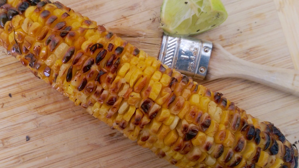 corn_elote_grilled