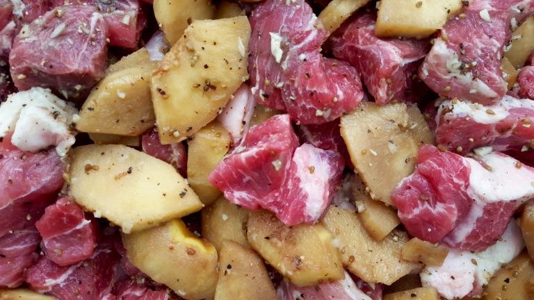 quince_pork_sausage1.jpg