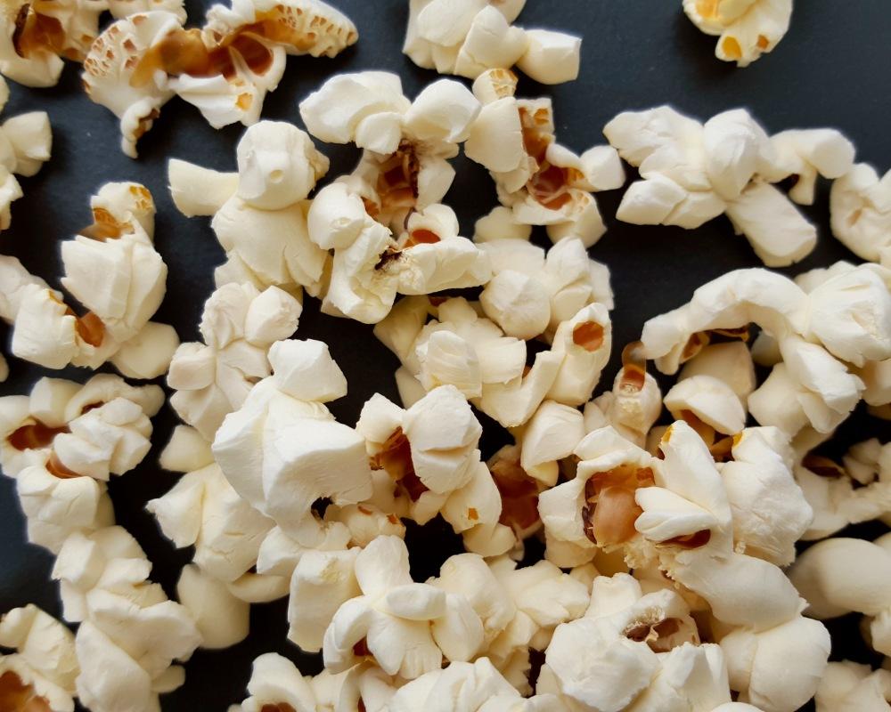 popcorn_pinole.jpg