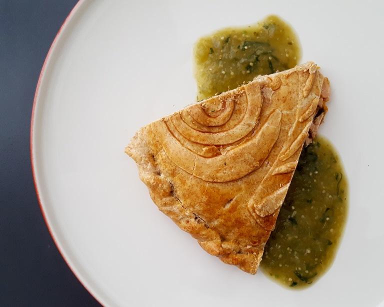 empanada_gallega