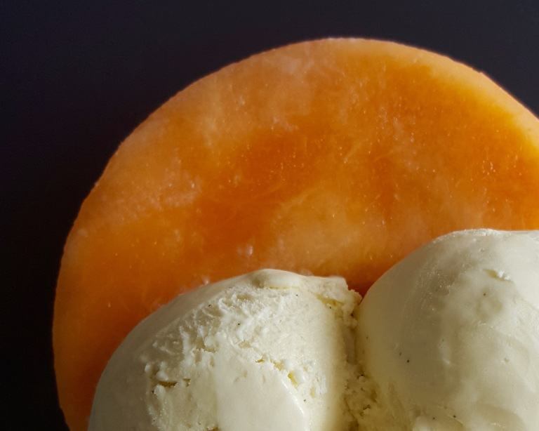 melon_icecream