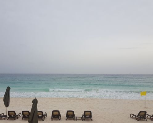 cancun_beach