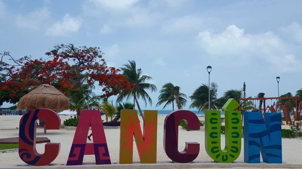 cancun_playa_langosta.jpg
