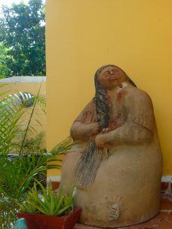 hacienda_coba_woman